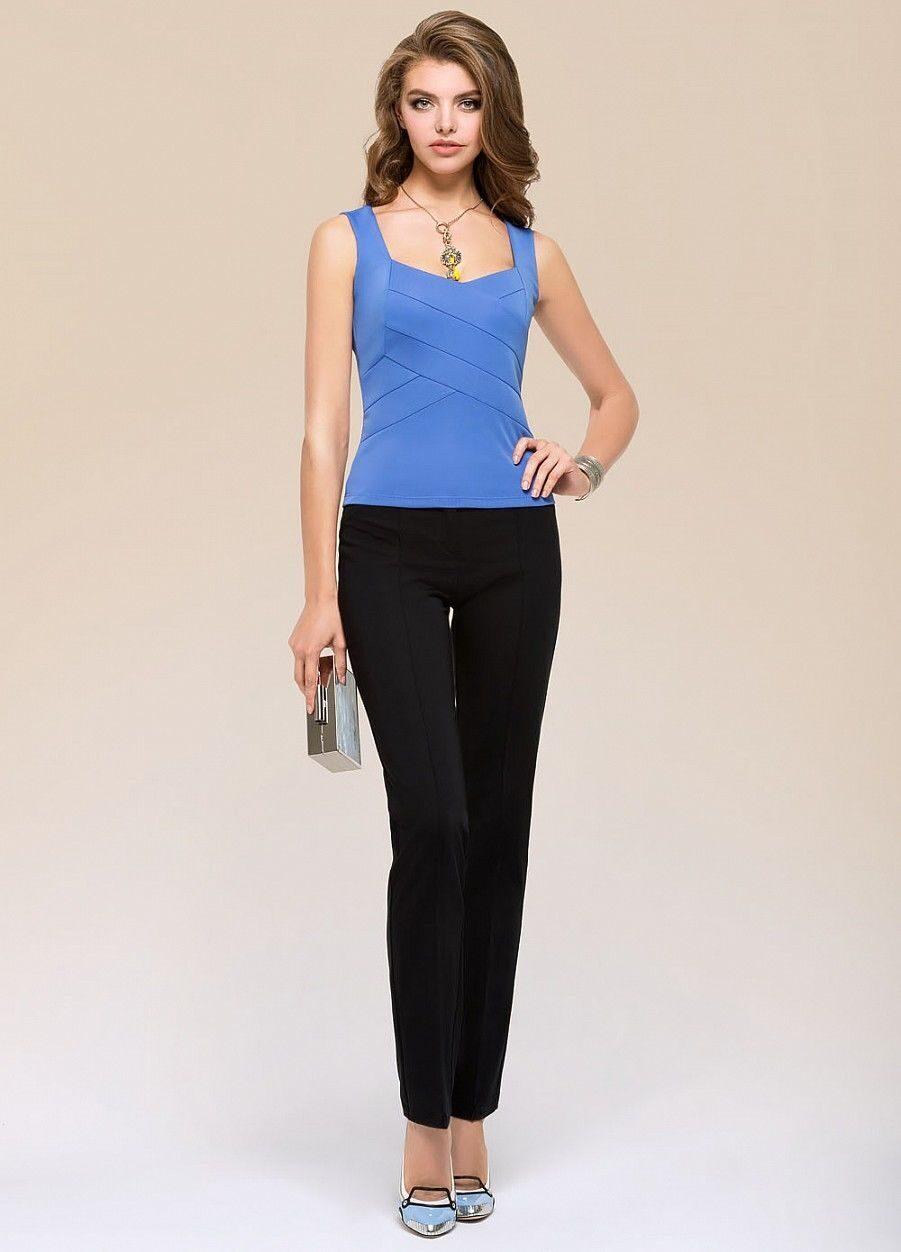 Одежда Yuna Style Купить