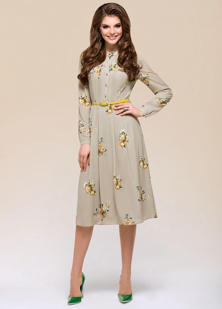 Женская Одежда Yuna Style В ГНовочеркасске