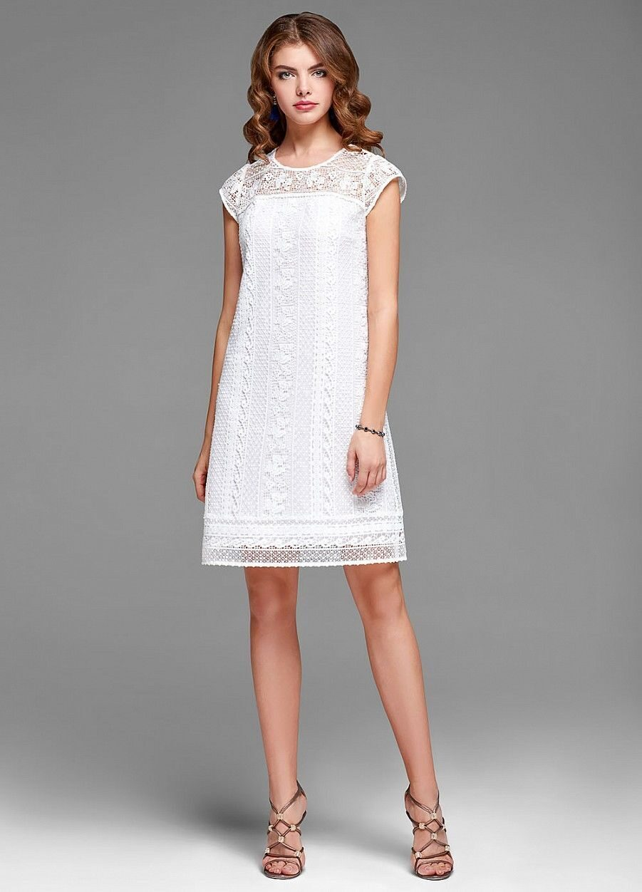 Yuna Style Блузка Женская Артикул 584