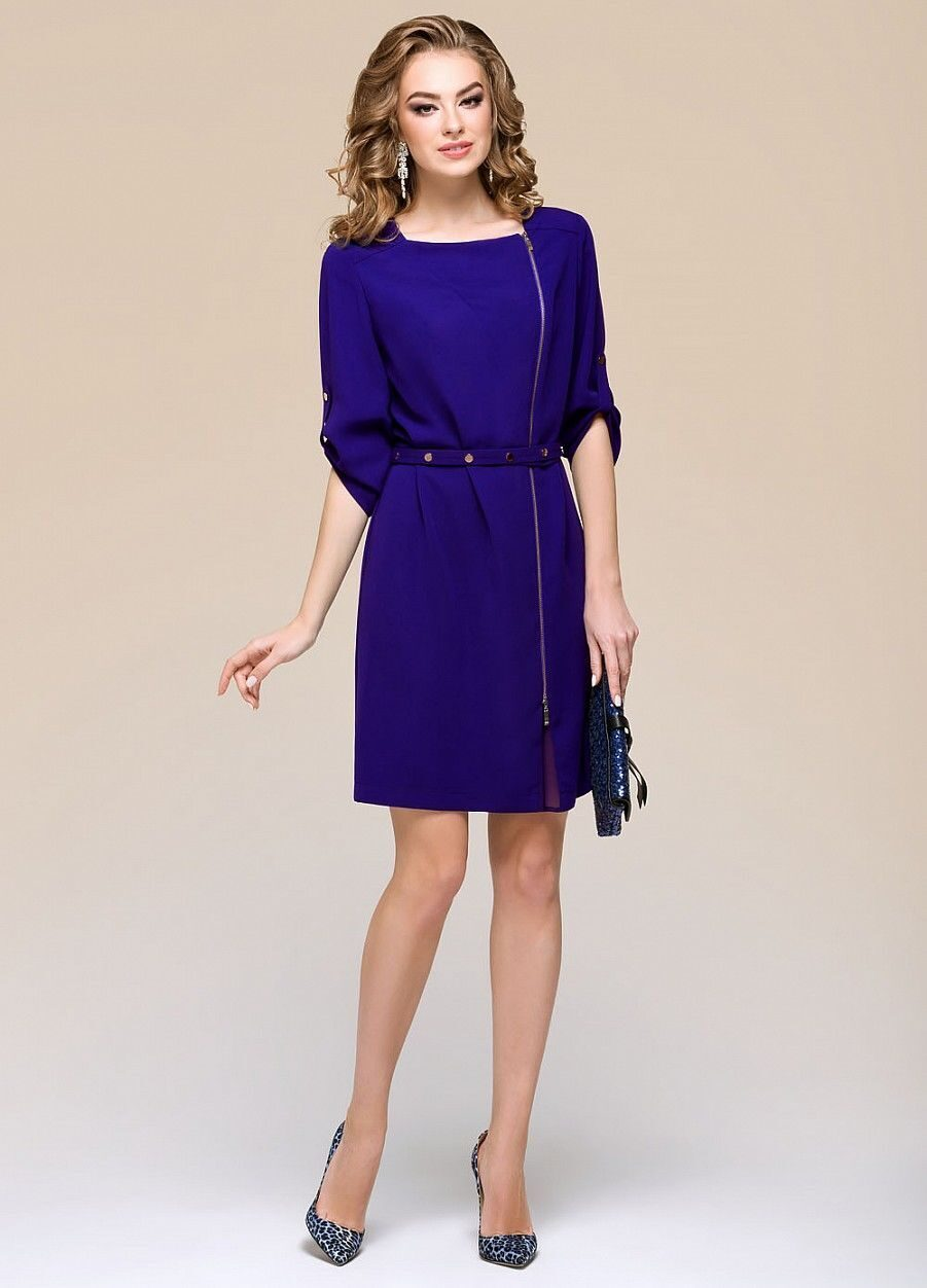 Женская Одежда Yuna Style Купить В Спб