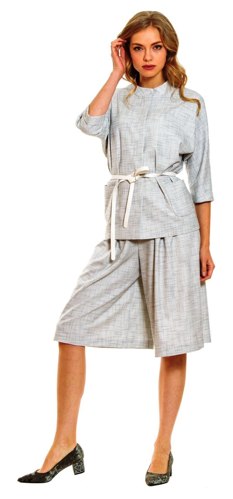 f48722bcc5d Продажа верхней женской одежды Модная стильная женская одежда ...